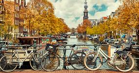JGA-Fotoshooting-Amsterdam