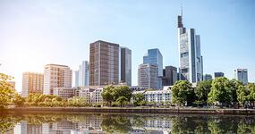 JGA-Fotoshooting-Frankfurt