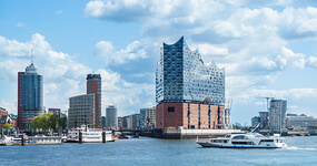 JGA-Fotoshooting-Hamburg