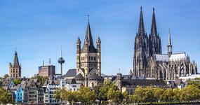 JGA-Fotoshooting-Köln