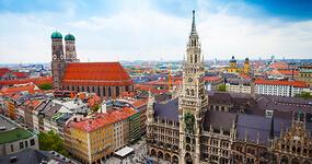 JGA-Fotoshooting-München