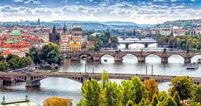 JGA-Fotoshooting-Prag