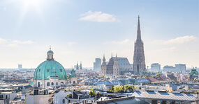 JGA-Fotoshooting-Wien